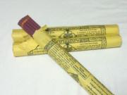 Guru Chendren Poe - Color Package